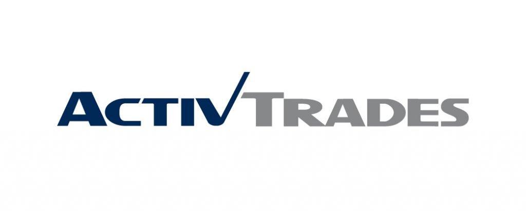 Logo ActivTrades