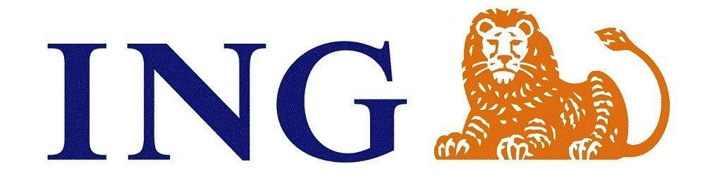 Logo ING Broker
